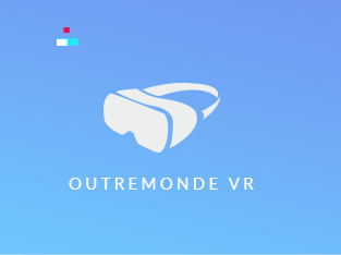 OUTREMONDE VR